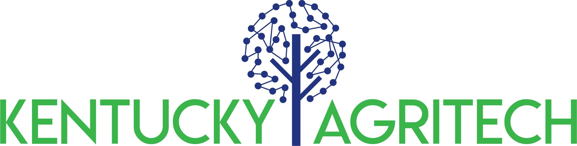 KY AgriTech